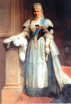 Category:Ida Ferenczy - Wikimedia Commons, lady in waiting of Empress Elisabeth Lady In Waiting, 19th Century Fashion, Medieval Clothing, Her World, Folklore, Hungary, Amelie, Austria, Statue