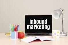 ¿Qué es Inbound Marketing? [SLIDE SHARE]