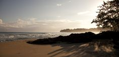 #Caribe #CostaRica is real #paradise!