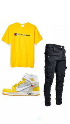 Teen Swag Outfits, Dope Outfits For Guys, Boys Summer Outfits, Stylish Mens Outfits, Hypebeast Outfit, Hype Clothing, Fresh Outfits, Winter Fashion Outfits, Outfit Grid
