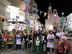 El Club de Córrer Peus Quets de Sueca es posa en marxa de nou