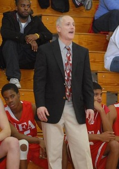 Curland resigns as NFA boys' basketball coach - Neal Curland has resigned as head coach of the Norwich Free Academy boys' basketball team after 17 seasons. Read more in Bulletin Sports: http://www.norwichbulletin.com/carousel/x793338060/Curland-resigns-as-NFA-boys-basketball-coach #ctsports #nfa #highschool #basketball #coach #nealcurland #resignation