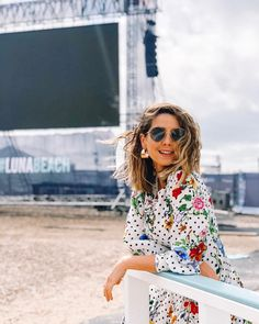 Zoe Sugg, Zoella, Girl Online, Celebs, Celebrities, Out Of Style, More Fun, Youtubers, Going Out