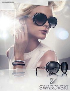 swarovski sunglasses 2015 - Google Search