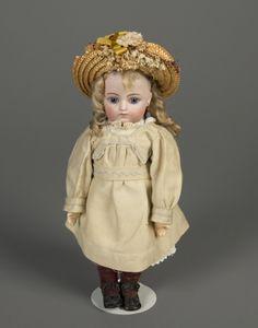 79.9300: doll