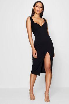 Legit Clothing, Formal Attire For Women, Formal Wear, Day Dresses, Girls Dresses, Midi Dresses, Designer Formal Dresses, Bodycon Fashion, Dress Me Up