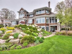 23 Best foreclosed homes images in 2015 | Benches