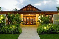 Hawaiian Home Design   Papali Wailea, Wailea, Hawaii - Design, Award Winners, Active Adult ...