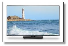 Samsung UN48H5500 Review