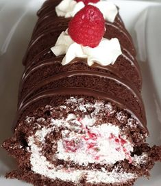 Food And Drink, Desserts, Recipes, Cakes, Creative, Tailgate Desserts, Deserts, Cake Makers, Kuchen