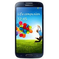 Galaxy S4 I9500 Accessories | #cellphonegadgets #mobileaccessories www.kuteckusa.com