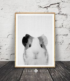 I N S T A N T - D O W N L O A D - 3 3 7 Hello, we are Lila and Lola, creators of printable wall art. Inspired by current interior design trends and our home in the mountains, our work is contemporary with an earthy twist. Printable art is the easy and affordable way to personalise your home or office. You can print at home, at your local print shop, or upload the files to an online printing service and have your prints delivered to your door ! Enjoy 30% savings when you purchase three or…