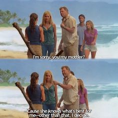 we needed an arzt flashback, because that would've been hilarious #lost #losttv #lostabc #lostshow #lostseries #losttvshow #losttvseries #lostscene #lostsceness #lesliearzt #danielroebuck #kateausten #evangelinelilly #shannonrutherford #maggiegrace #nikkifernandez #nikkiandpaulo #kielesanchez #rodrigosantoro @mrdanielroebuck @evangelinelillyofficial @maggiegrace -jess