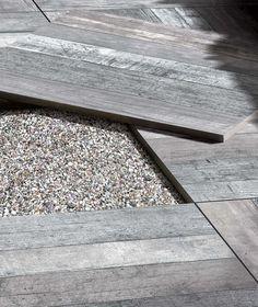 Best TerrassenplattenOutdoor Cm Images On Pinterest Decks - Terrassenplatten 20mm stark