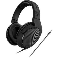 e5c53ce48e7 30 Best black tech and gear images | Gear train, Gears, Bluetooth ...
