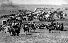 American Indians and the Old West, or Native American Indians battles and other U. wars from the Civil War to Korean War, Vietnam War, WWI and WWII. Native American History, American Civil War, Native American Indians, American Symbols, Wild West, Old West Photos, Rare Photos, Sitting Bull, American History