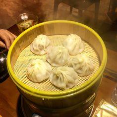 Xiau long bao