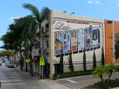 Top 20 things to do in Miami: Little Havana High on the list of things to do in Miami - Travel Miami - Ideas of Travel in Miami Florida Vacation, Florida Travel, Miami Florida, Travel Usa, South Florida, Miami Pictures, Vacation Pictures, Weekend In Miami, Stuff To Do