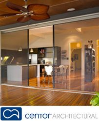 Retractable Screen Doors - Retractable Screen Systems - StowAway - Panorama - PanoramaLite - SportScreen - Centor - ScreenEze