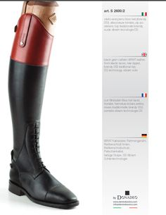 boots contact us