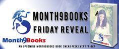 M9B Friday Reveal: Cover Reveal - Return of the Jed (DEAD JED 3) by Scott Craven with Giveaway #M9BFridayReveals