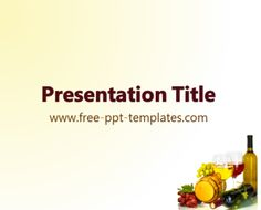 Download wine tasting powerpoint template for your upcoming download wine tasting powerpoint template for your upcoming powerpoint presentation and attract your viewers this wine tasting ppt templ toneelgroepblik Images