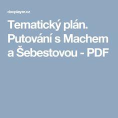 The Plan, How To Plan, Pdf, Free, America