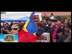 Khmer Hot News | CNRP | Sam Rainsy | 2016/05/17/#4 | Khmer News | Cambod...