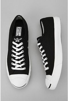39 Best Jack Purcell images in 2020 | Jack purcell, Converse