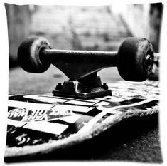 Pin By Elijah Shelton On Skateboard Inspiration