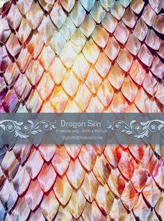 dragon skin - Google Search Dragon Skin, Deviantart, Google Search, Texture, Dragons