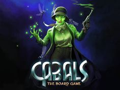 Kyy Games is raising funds for Cabals: The Board Game (Canceled) on Kickstarter! Tabletop adaptation of the epic digital battle cards game 'Cabals'. The perfect fusion of card and board game. Battle Card Games, Online Trading, The Magicians, Board Games, Projects, Cards, Poster, Fictional Characters