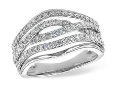 1c3b3d39d4b1 86 Popular Diamond Fashion Rings images
