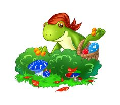 Froggy vous permet de récolter une plus grande visibilité pour votre entreprise grâce aux réseaux sociaux... Yoshi, Fictional Characters, Art, Social Media, Business, Art Background, Kunst, Performing Arts, Fantasy Characters