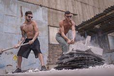02-MIRKA-HORKA&Gravelli-He-froze-SS2014