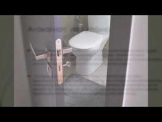 Toilet Paper, Bathroom, Washroom, Full Bath, Bath, Bathrooms, Toilet Paper Roll