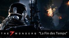 """Les 7 Merveilles de Crysis 3 - Dernier Episode """"La Fin des Temps"""""""