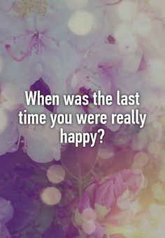 I think I was happiest when I was in my period class at school. Other than when I had to get in front of my class and speak. # truths questions When was the last time you were really happy? Facebook Engagement Posts, Social Media Engagement, Fun Questions To Ask, Truths Questions, Interactive Facebook Posts, Truth And Dare, Fun Test, Social Media Games, Getting To Know Someone