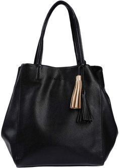Christian Lacroix Women Handbag on YOOX. The best online selection of Handbags  Christian Lacroix. YOOX exclusive items of Italian and international ... 10789fbf33c22