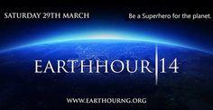 Earth-Hour-Header