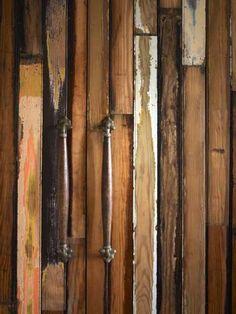 Reclaimed Wood Cabinet Doors barn wood kitchen | barn wood kitchen cabinet door | kitchen