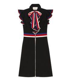 various colors a2a65 b3aba 13 Best Closet images | Gucci dress, Black wool, Dress Shoes