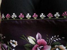 İğne oyası Turkish Point Lace, Lace Making, Needle Lace, Eminem, Thread Crochet, Oya, Tatting, Hand Embroidery, Needlepoint