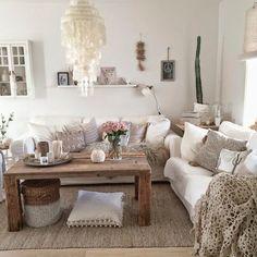 ⇢ #TIPS | Cómo colocar #alfombras   Septiembre CHIC bajo tus pies #decoración