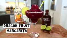 Classic Margarita Recipe, Margarita Recipes, Frozen Margaritas, Frozen Drinks, Cocktail Mix, Tipsy Bartender, Triple Sec, Sweet Tarts