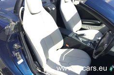 Mercedes-Benz SLK-Class, € 14.000