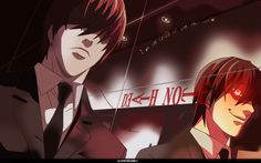 Photo of Light Yagami for fans of Death Note 9374202 Otaku Anime, Manga Anime, Anime Guys, Death Note Kira, Death Note Fanart, Death Note Light, Cosplay Death Note, Shinigami, Death Note Yagami