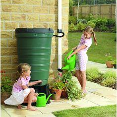 26 For The Garden Ideas Garden Garden Design Backyard