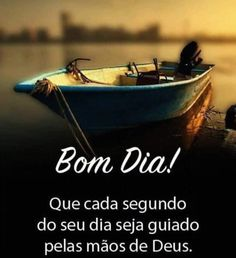 Good Afternoon, Good Morning, Faith In God, Nostalgia, Life Quotes, Boat, Humor, World, Instagram Posts