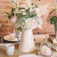 Tea Light Holders for Weddings | Vintage_Country_Heart_Tea_Light_Holders_4_1024x1024.jpg?v=1386023278